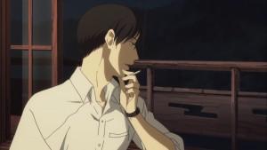 Shouwa Genroku - 12 -23