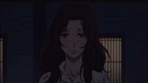 Shouwa Genroku - 12 -26