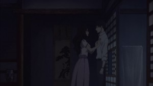 Shouwa Genroku - 12 -27