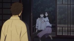 Shouwa Genroku - 12 -38