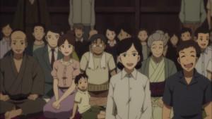 Shouwa Genroku - 12 -4