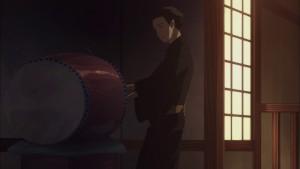 Shouwa Genroku - 12 -5