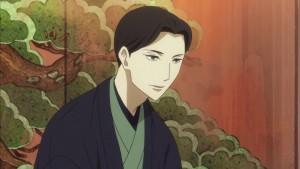 Shouwa Genroku - 12 -6