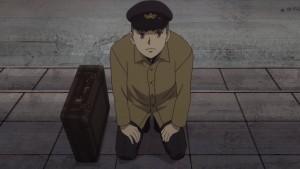 Shouwa Genroku Rakugo Shinjuu - 10 -1