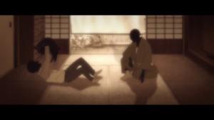 Shouwa Genroku Rakugo Shinjuu - 10 -11