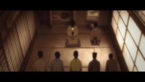 Shouwa Genroku Rakugo Shinjuu - 10 -13