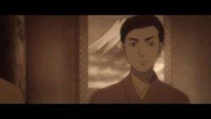 Shouwa Genroku Rakugo Shinjuu - 10 -15