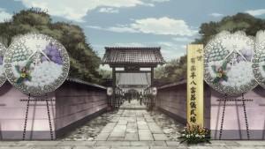 Shouwa Genroku Rakugo Shinjuu - 10 -18