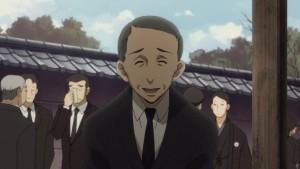Shouwa Genroku Rakugo Shinjuu - 10 -20