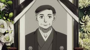 Shouwa Genroku Rakugo Shinjuu - 10 -21