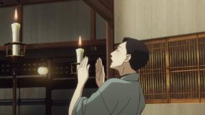 Shouwa Genroku Rakugo Shinjuu - 10 -30