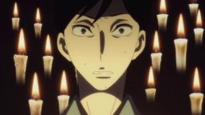 Shouwa Genroku Rakugo Shinjuu - 10 -32