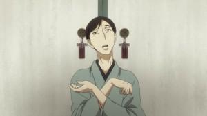 Shouwa Genroku Rakugo Shinjuu - 10 -33