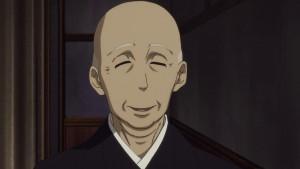 Shouwa Genroku Rakugo Shinjuu - 10 -35