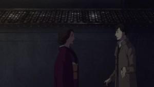 Shouwa Genroku Rakugo Shinjuu - 10 -37