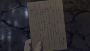Shouwa Genroku Rakugo Shinjuu - 10 -39