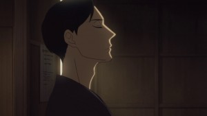 Shouwa Genroku Rakugo Shinjuu - 10 -4