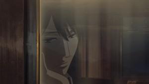 Shouwa Genroku Rakugo Shinjuu - 10 -41
