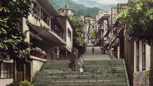 Shouwa Genroku Rakugo Shinjuu - 10 -42