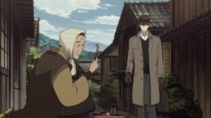 Shouwa Genroku Rakugo Shinjuu - 10 -43