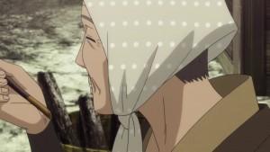 Shouwa Genroku Rakugo Shinjuu - 10 -44
