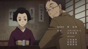 Shouwa Genroku Rakugo Shinjuu - 10 -47