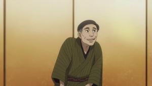 Shouwa Genroku Rakugo Shinjuu - 10 -5