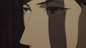 Shouwa Genroku Rakugo Shinjuu - 10 -7