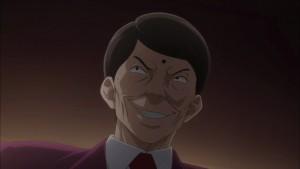Ace Attorney-1