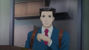 Ace Attorney-2