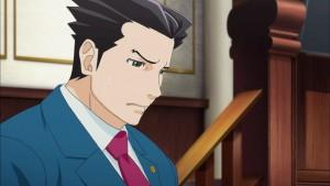 Ace Attorney-4