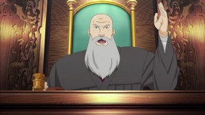 Ace Attorney-5