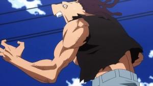 Boku no Hero Academia - 01 -11