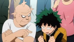 Boku no Hero Academia - 01 -15