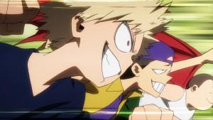 Boku no Hero Academia - 01 -2