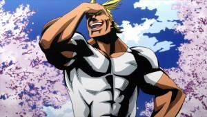Boku no Hero Academia - 01 -58