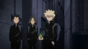 Boku no Hero Academia - 02 -3