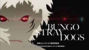 Bungou Stray Dogs - 01 -51