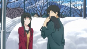 Flying Witch - 01 -5