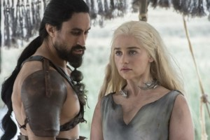Game of Thrones - 51 -1