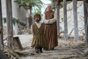 Game of Thrones - 51 -2