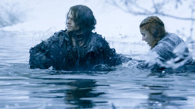 Game of Thrones - 51 -3