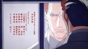 Joker Game - 01 -46