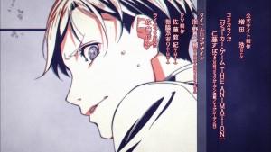 Joker Game - 01 -47