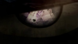 Joker Game - 01 -6