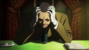 Joker Games - 02 -16