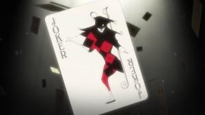 Joker Games - 02 -5