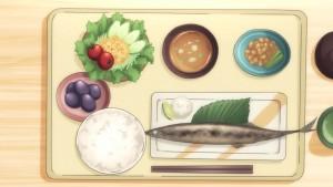 Tanaka-kun - 03 -1