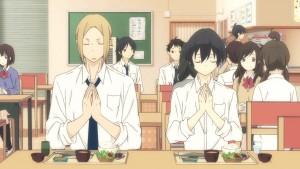 Tanaka-kun - 03 -2