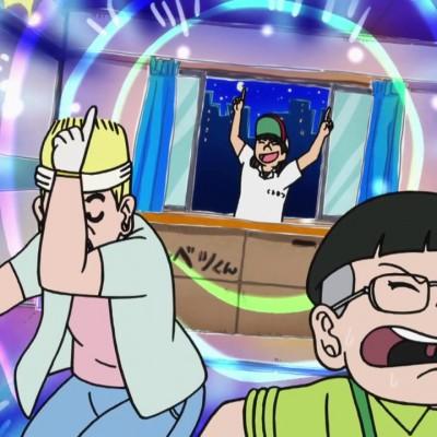 Tonkatsu DJ Agetarou - 02 -33